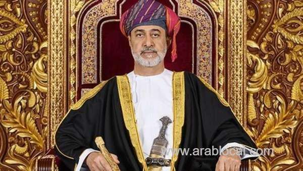 hm-the-sultan-congratulates-president-of-united-mexican-states_kuwait