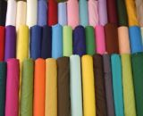 Fabric Dealers,Distributors & Manufacturers in oman