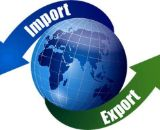 Import & Export in oman