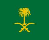 Government in oman