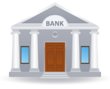 Banks in oman