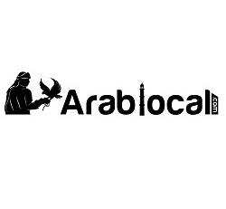 al-jarjoor-establishment-llc-oman