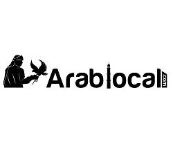lonestar-alpha-laboratories-al-batinah-oman